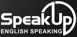 Speakup Toefl Test